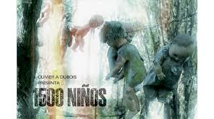 1500_ninos_movie_poster