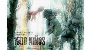 1500_ninos_movie_poster