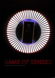 game_of_senses_movie_poster
