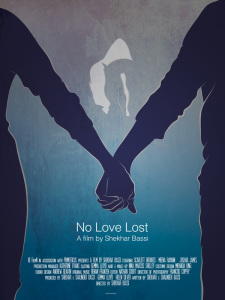 no_love_lost_6