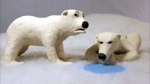 polar_where_2