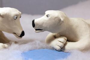 polar_where_5