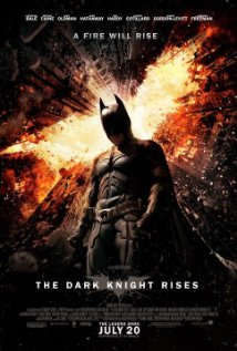 the_dark_knight_rises_poster.jpg